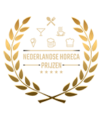 Logo horecaprijzen